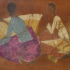Making-Kites-49x92-Batik-1960
