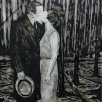 Uninvited Kiss