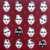 Clone #2