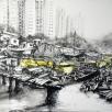 Ma Wan Chung Cun