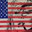 Brigitte Americana