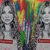 Kate x Supreme