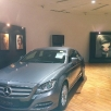 mercedes-benz-center-level-2-zhou-quan-wang-zhi-jie