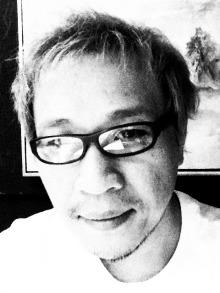 Allan Tan Pic