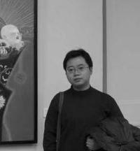 Zhong Wei
